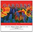 logoed Home, Farm, Garden Calendars