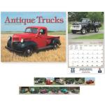 antique-trucks