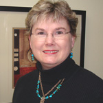 Lynne Elbert