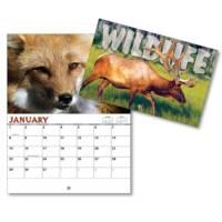 mini-wall calendars 2020