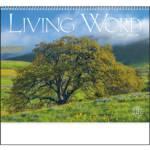 Words of life 2020 calendar