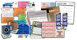Real Estate and related industry calendars